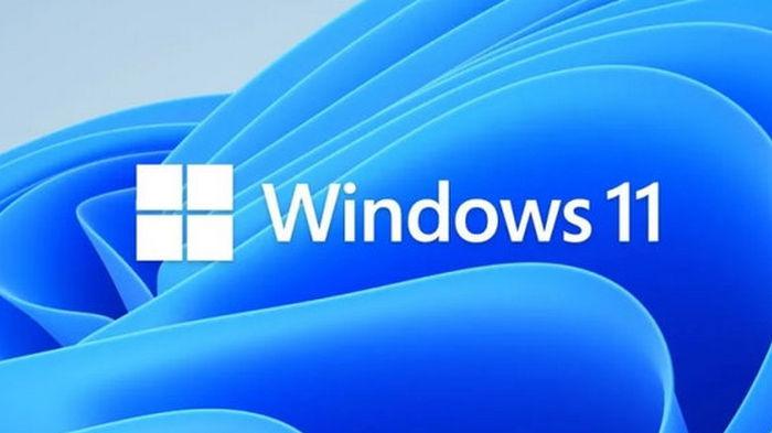 Microsoft рассказала, как обойти ограничения для установки Windows 11