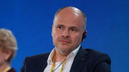 Радуцкий назвал претендентов на добавление в список обязательной вакци...