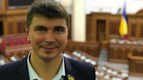 По смерти Полякова рассматривают две версии - СМИ