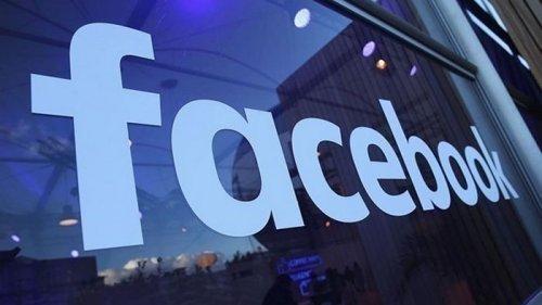 Сбой мог стоить Facebook $100 млн - СМИ