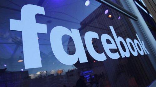 В Facebook извинились за третий за неделю сбой