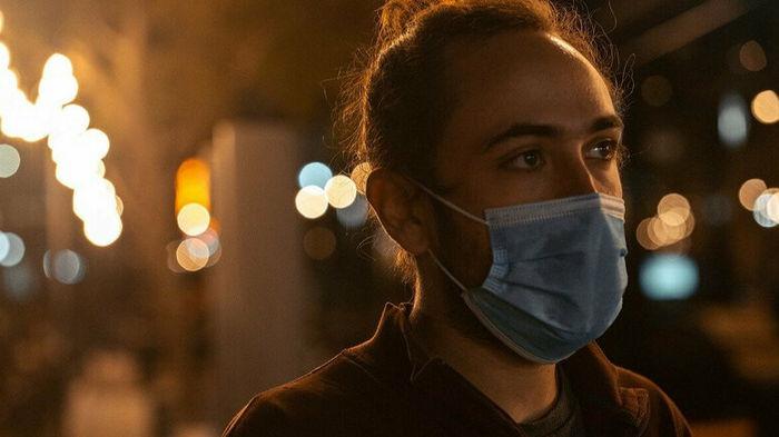 В Беларуси впервые ввели обязательное ношение масок