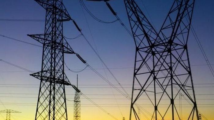 В Ливане спустя сутки возобновили электроснабжение