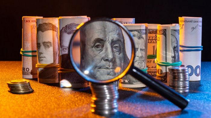 136 стран одобрили глобальный налог для корпораций