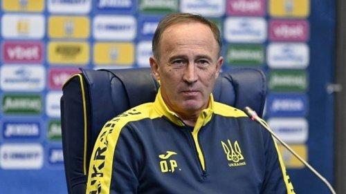 Петраков: Игроков не надо мотивировать на игру с Боснией и Герцеговиной