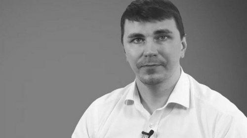 Смерть нардепа Полякова: водитель такси изменил показания