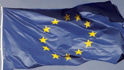 Евросоюз анонсировал инвестиционный пакет размером 6,5 млрд евро для Украины