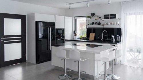 Топ-5 домашних приборов, которые потребляют электроэнергию после выклю...