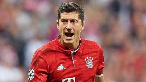 Звезда Баварии определился с клубом для продолжения карьеры — СМИ