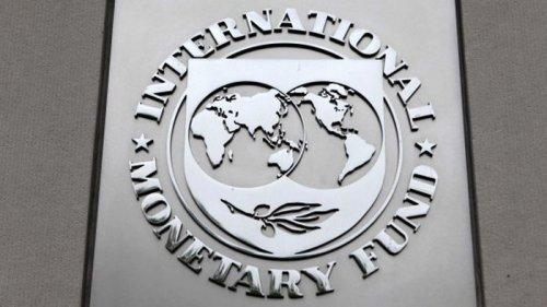Послы G7 провели встречу с главой НБУ. Обсудили обязательства по программе МВФ