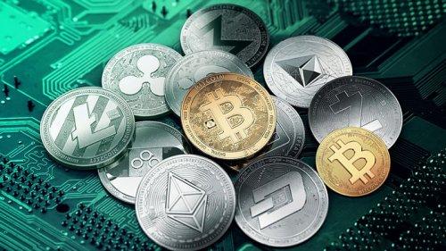 Пять стран легализуют биткоин в 2022-м, — глава криптобиржи Bitmex