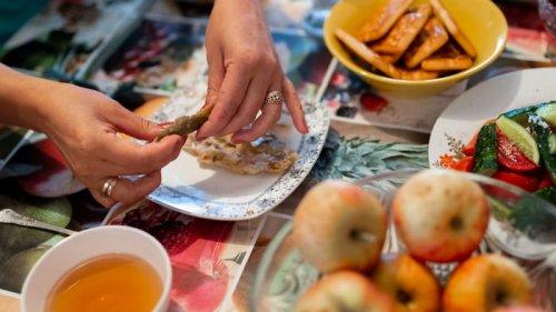 Генсек ООН заявил, что 40% человечества не может позволить себе здоровое питание