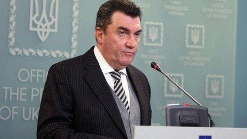В Украине усилят наказание для контрабандистов