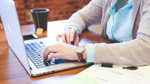 Исследователи выяснили, как можно повысить работоспособность