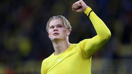 Тухель: Челси заинтересован в Холанне