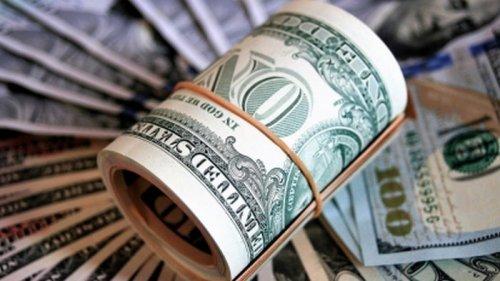 Курс валют НБУ на 17 октября