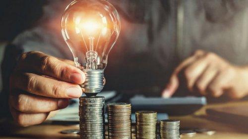 Тарифы на электроэнергию в Украине вскоре изменятся