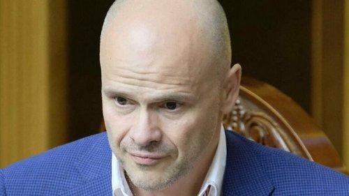 Радуцкий рассказал, введут ли в Украине общенациональный локдаун