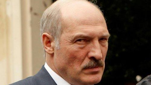Лукашенко прогнозирует новые массовые протесты в стране