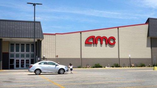 Крупнейшая в мире сеть кинотеатров замахнулась на создание своей криптовалюты