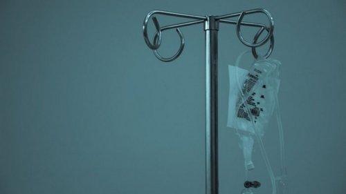 В США медбрат убил четырех пациентов