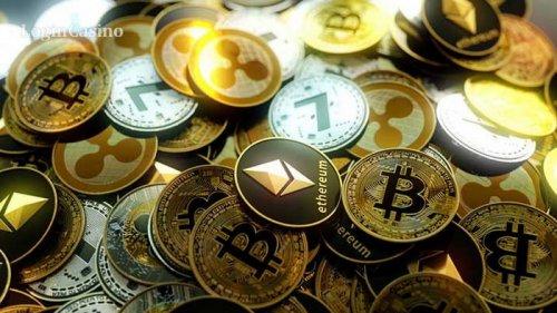 Спрос на криптовалюты будет расти - эксперт