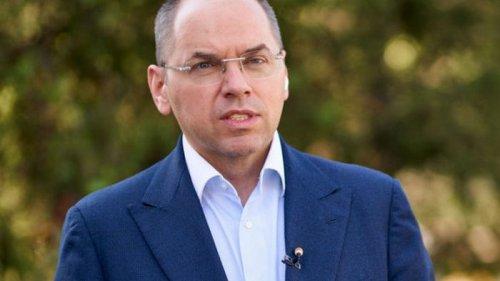 Степанов спрогнозировал ухудшение эпидситуации с коронавирусом в ближайшее время