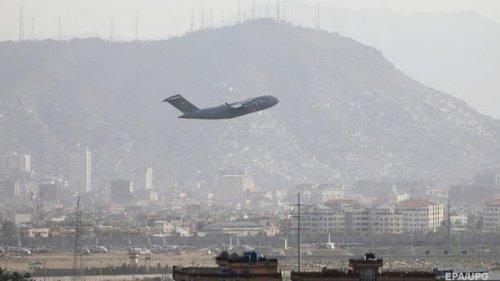 В США расследуют вывод войск из Афганистана - СМИ