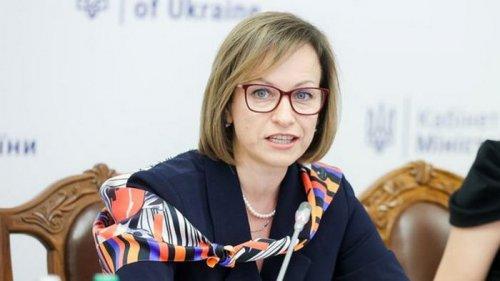 В 2022 году украинцы смогут онлайн контролировать свои пенсионные нако...