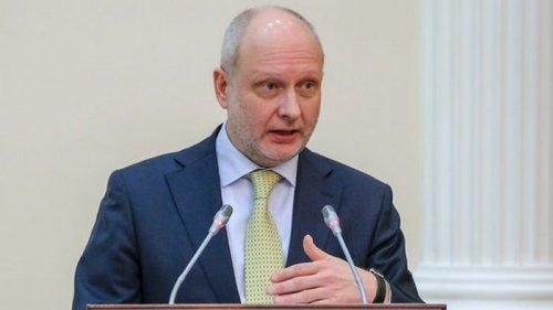 ЕС советует Украине деолигархизировать рынок электроэнергии