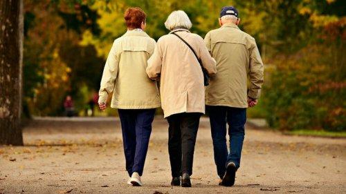 Пенсии будут платить не всем: новые требования