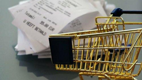 Важные продукты подорожают в среднем на 40%