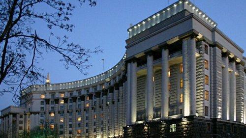 Из Кабмина уволят двух министров: нардеп назвала фамилии