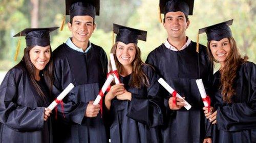 Среднее образование в Англии:в чём преимущества?
