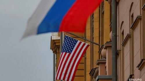 США отнесли россиян к бездомным национальностям