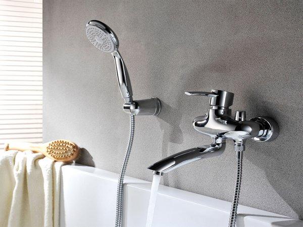 Как правильно выбрать сантехнику для ванной?