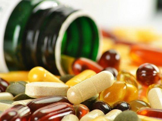 Можно ли принимать витамины для спортсменов обычным людям?