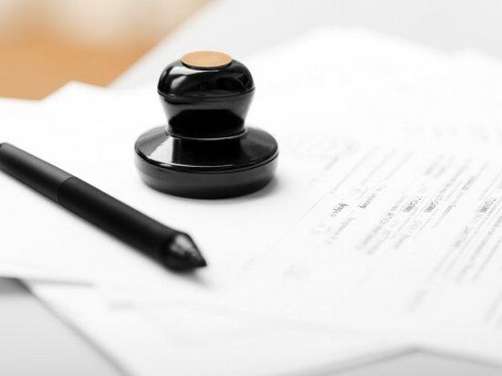 Компания «Стандарт Сервис» — надежный помощник в получении сертификата ISO 9001