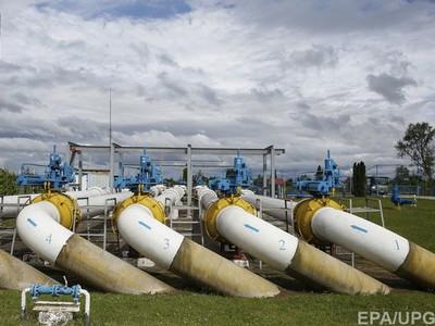 Газпром отсрочил запуск «Турецкого потока»