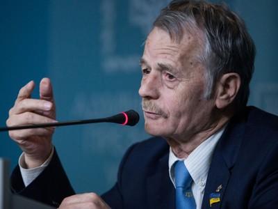 Блокада Крыма: поток товаров на полуостров пошел другим путем