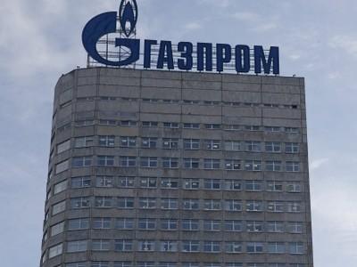 Вопреки санкциям: «Газпром» и «Shell» продолжат осваивать шельф Сахалина