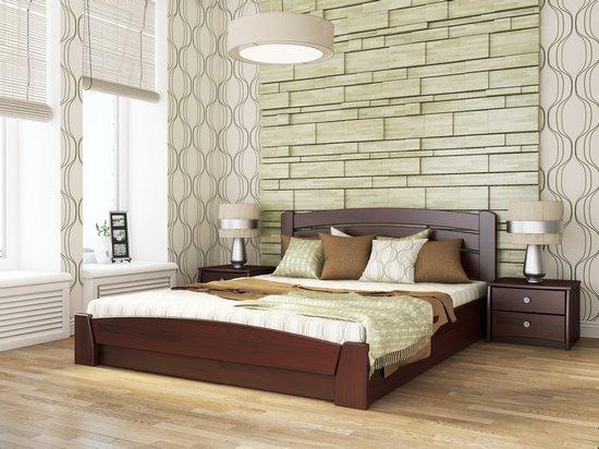 Особенности заказа мебели в интернет-магазине «Ценошара»