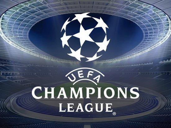 Где смотреть финал Лиги чемпионов Ювентус – Реал