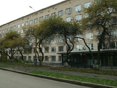 Ученых из МГУ заставили перед публикацией показывать свои работы ФСБ