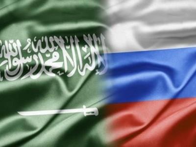РФ и Саудовская Аравия начали нефтяную войну