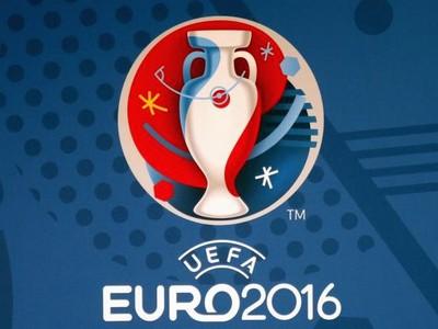 Украину и Россию разведут при жеребьевке на Евро-2016