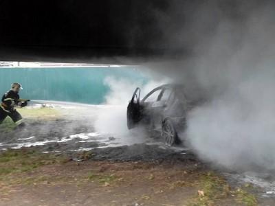 Возле аэропорта «Борисполь» произошло жуткое ДТП: есть погибшие