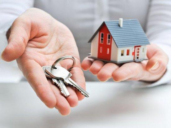 Особенности аренды дома в Украине