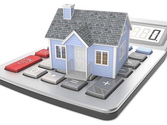 Формирование стоимости на недвижимость