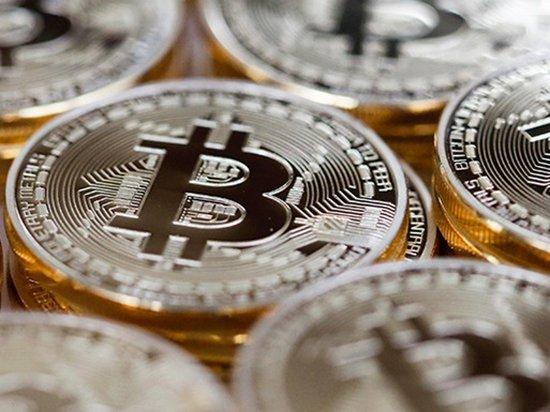 криптовалют за низкая самая комиссия обмен-4